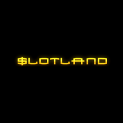 Slotland App Review