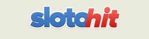 SlotoHit App
