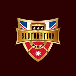 SlotoNation