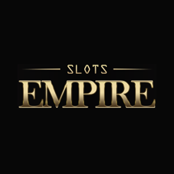 Slots Empire Casino App Review