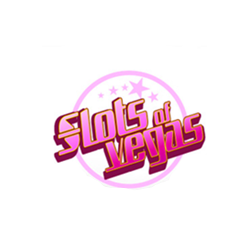 Slots Of Vegas App Review