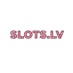 Slots.lv Casino App Review