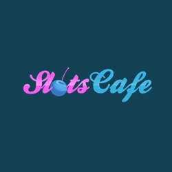 SlotsCafe