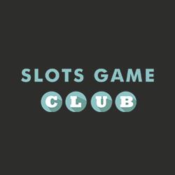 Slots Game Club App