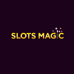 Slots magic casino скачать cs go legit gambling sites