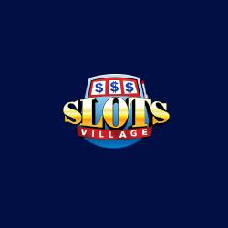 SlotsVillage