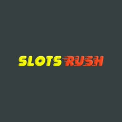 Slots Rush App