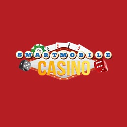 SmartMobile Casino Logo