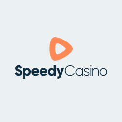 Speedy Casino App