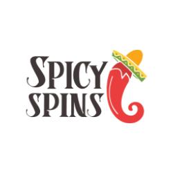 SpicySpins Casino