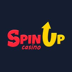 Spin Up Casino App