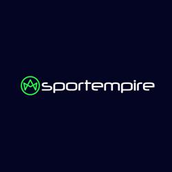 SportEmpire