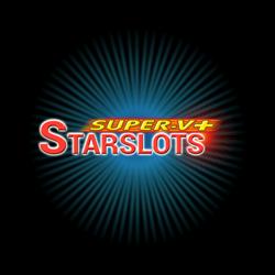 Starslots