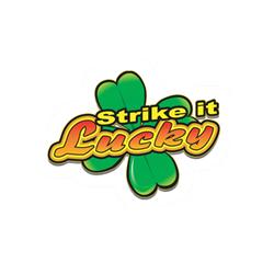 Strike It Lucky Casino