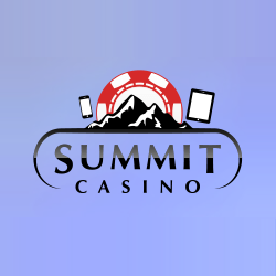 Summit Casino Logo