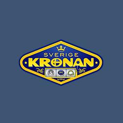 SverigeKronan Casino App