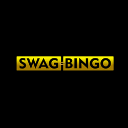Swag Bingo Logo