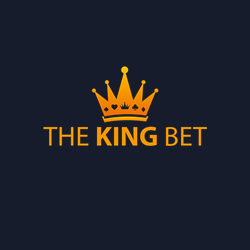 TheKingBet App Review