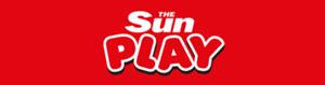 The Sun Play App