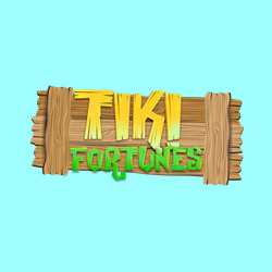 TikiFortunes App