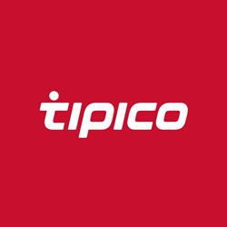 Tipico Casino App Review