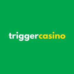 Trigger Casino App