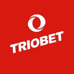 Triobet Casino