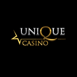 Unique Casino App