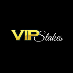 VIP Stakes
