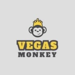 VegasMonkey