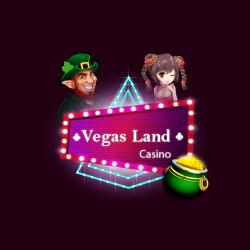 VegasLand Casino
