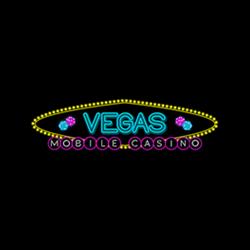 VegasMobile