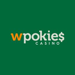 WPokies Casino