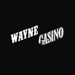 WayneCasino