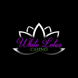 White Lotus Casino App