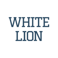 WhiteLion Bets Casino