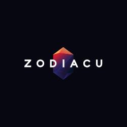 Zodiacu Logo
