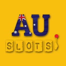 AU Slots