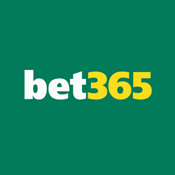 bet365 Casino App Review