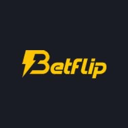 Betflip Casino código de bono