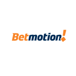 Betmotion Casino Logo