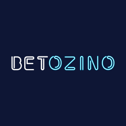 Betozino