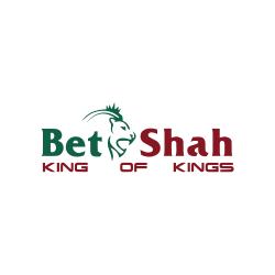 BetShah