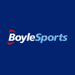 BoyleSports Casino