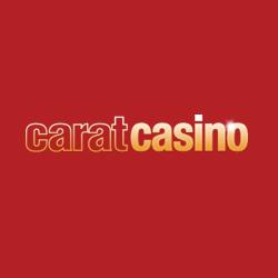 CaratCasino