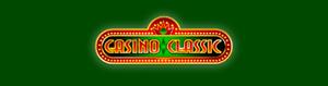 Casino Classic App