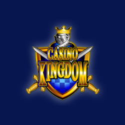 Casino Kingdom Logo