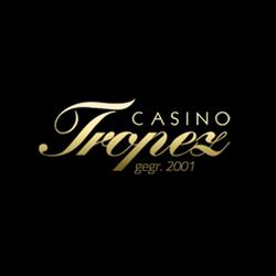 CasinoTropez Logo