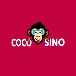 Cocosino