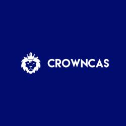 Crowncas